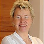 Rita Klügl
