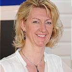Astrid Hummel