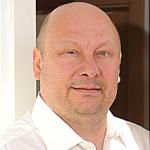 Bernd Leicht