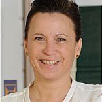 Silke Hertel
